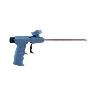 Pistola_PU