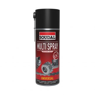 Multi_Spray