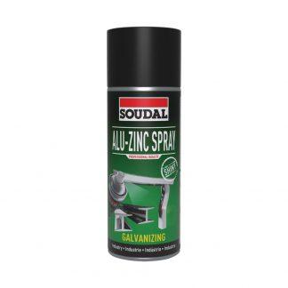 Zink_Spray