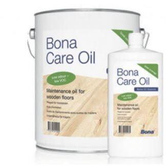 care_oil