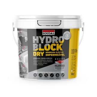 hydroblock_dry