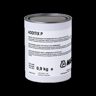 additix