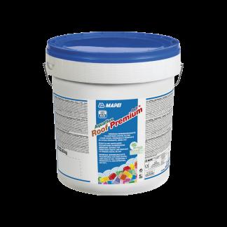 aquaflex-premium