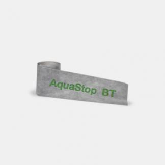 aquastopbt