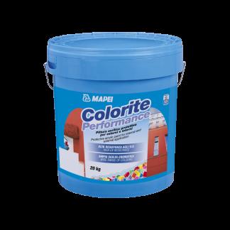 colorite-performance