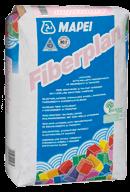 fiberplan-adesivo