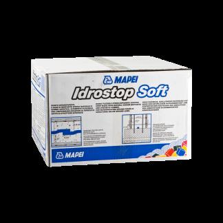 idrostop-soft