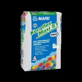 keraflex-maxi