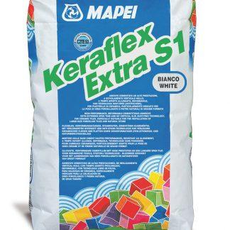 keraflex-extra