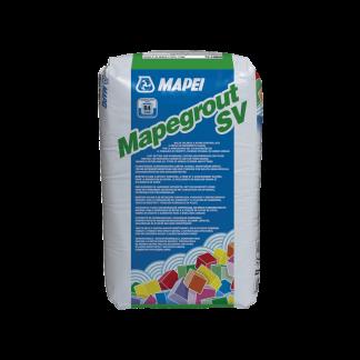 mapegroup-sv