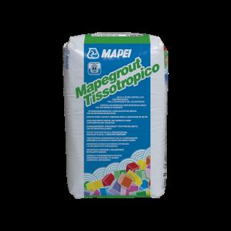 mapegrout-tissotropico