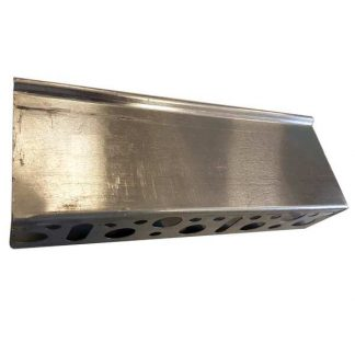 perfil-aluminio