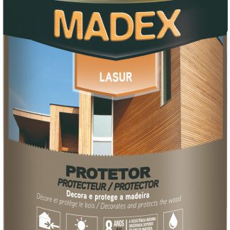 madex