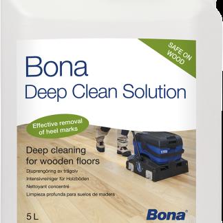 Deep_clean