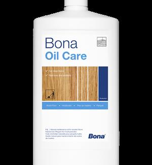oil_care